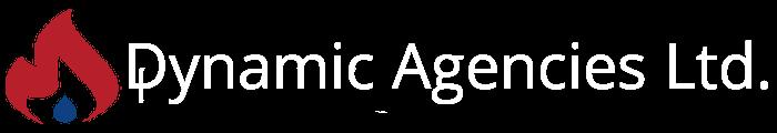 Dynamic Agencies Ltd